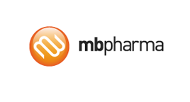 MB Pharma - Home